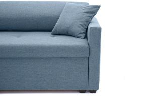 Угловой диван Парус Dream Blue Ножки