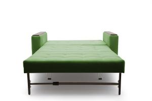 Прямой диван Этро люкс Maserati Green Спальное место
