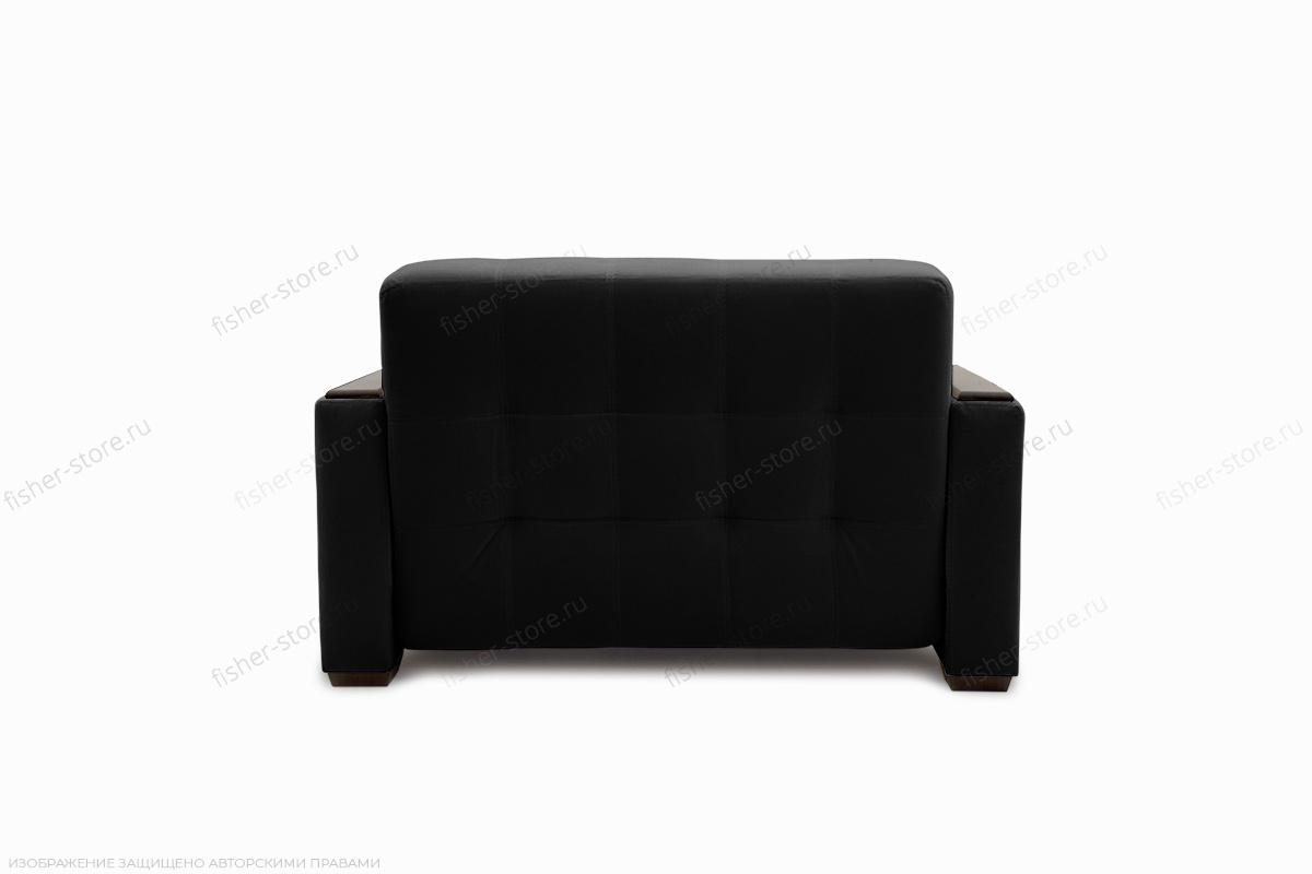 Прямой диван Этро люкс Maserati Black