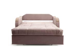 Прямой диван Виа-6 Amigo Java Спальное место