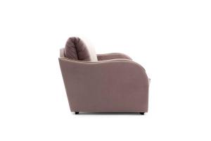 Прямой диван Виа-6 Amigo Java Вид сбоку