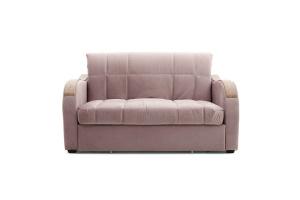 Прямой диван Виа-6 Amigo Java Вид спереди