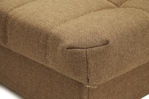 Прямой диван Виа Savana Hazel Текстура ткани