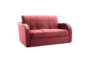 Прямой диван Виа-6 Amigo Berry Вид по диагонали