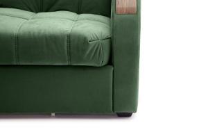 Прямой диван Виа-6 Amigo Green Ножки