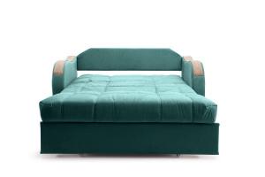 Прямой диван Виа-6 Amigo Lagoon Спальное место