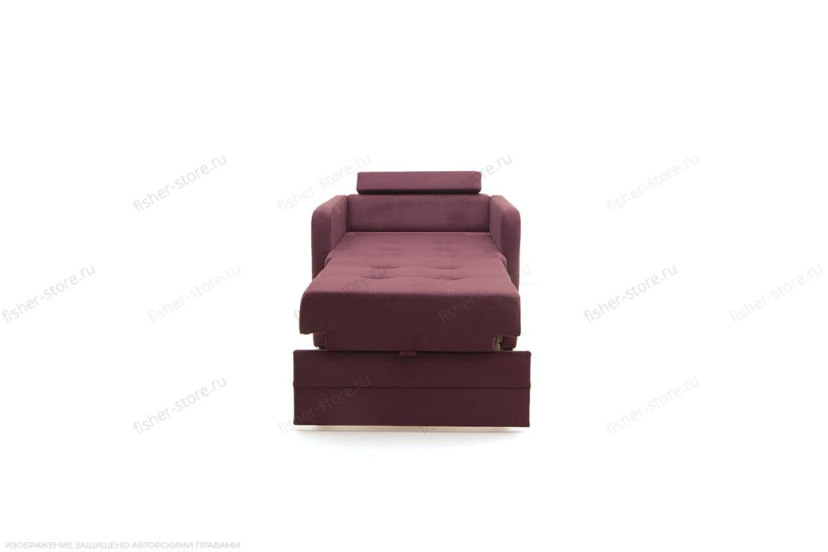 Кресло кровать Брут Violet Спальное место