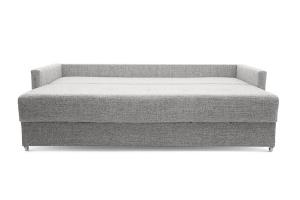 Прямой диван Джексон Grey + Grey TV Спальное место