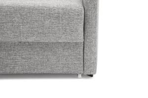 Прямой диван Джексон Grey + Grey TV Ножки