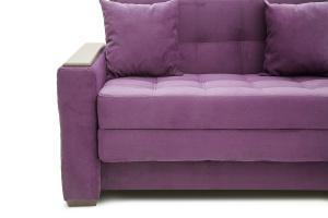 Двуспальный диван Этро люкс Maserati Purple Ножки
