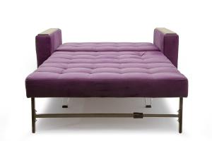 Прямой диван Этро люкс Maserati Purple Спальное место