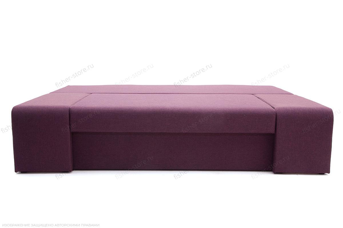Прямой диван Санремо Dream Violet Спальное место