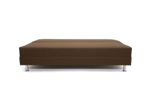 Прямой диван Реал Dream Brown Спальное место