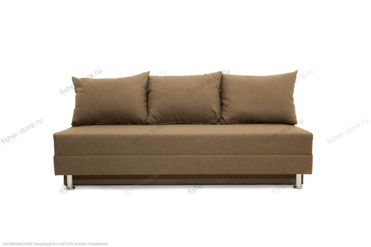 Прямой диван Реал Savana Hazel Вид спереди
