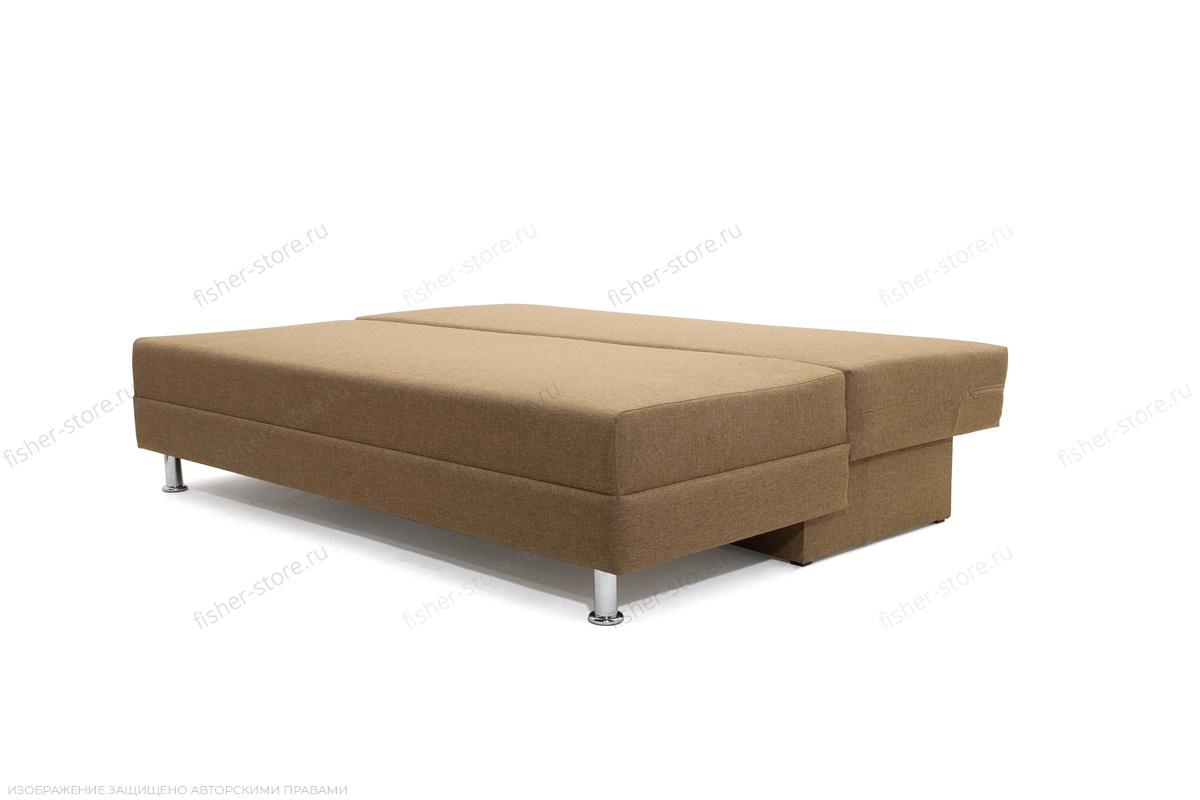 Прямой диван Реал Savana Hazel Спальное место