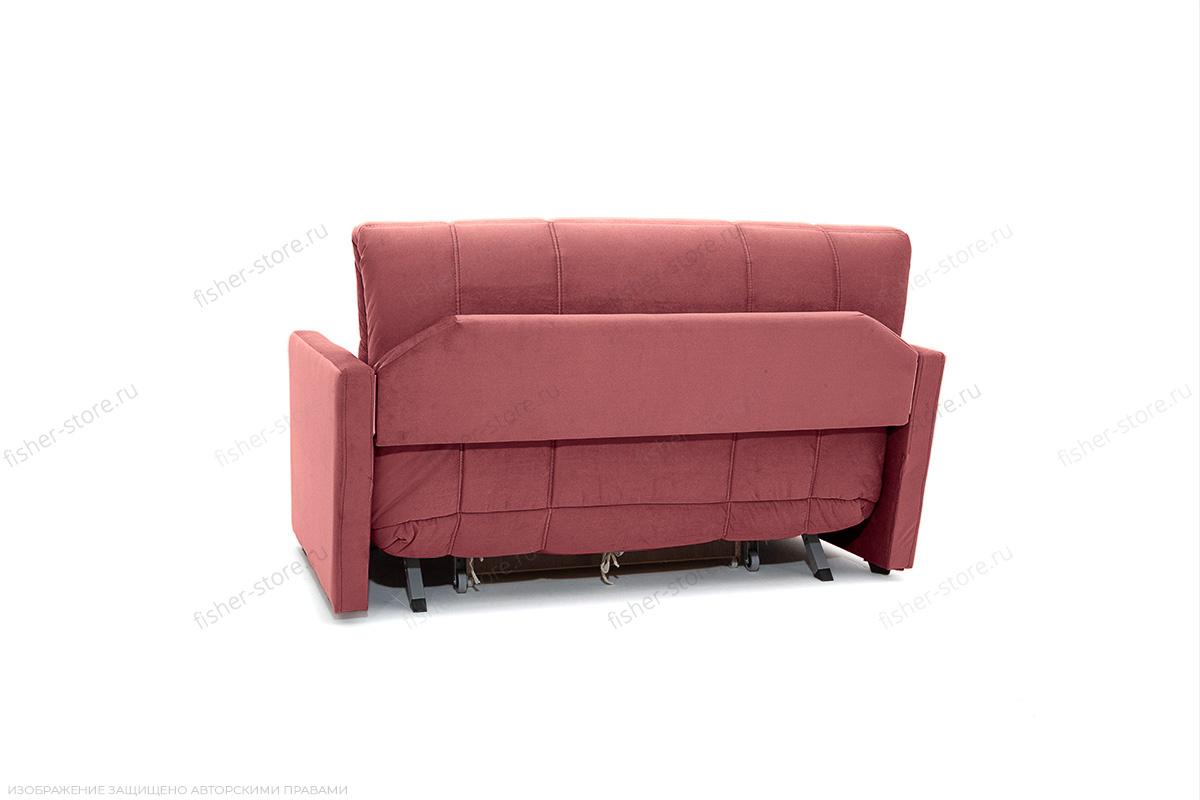 Двуспальный диван Виа-4 Amigo Berry Вид сзади