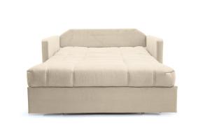 Прямой диван Виа-4 Amigo Bone Спальное место