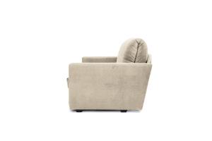 Прямой диван Виа-4 Amigo Bone Вид сбоку