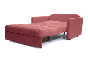 Двуспальный диван Виа-4 Amigo Berry Спальное место