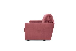 Двуспальный диван Виа-4 Amigo Berry Вид сбоку