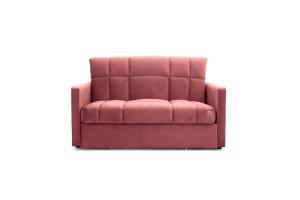Двуспальный диван Виа-4 Amigo Berry Вид спереди