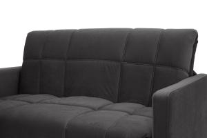 Прямой диван Виа-4 Amigo Grafit Текстура ткани