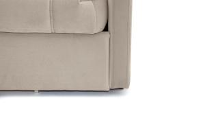 Прямой диван Виа-4 Amigo Cream Ножки