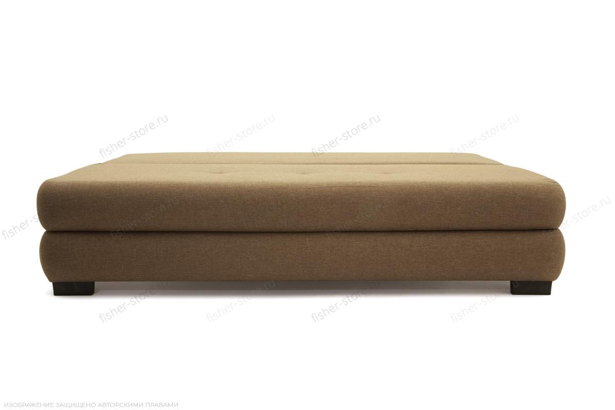 Прямой диван еврокнижка Луиджи Savana Hazel Спальное место