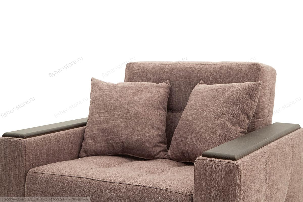 Кресло Этро люкс Orion Java Подушки