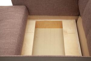 Кресло Этро люкс Orion Java Ящик для белья