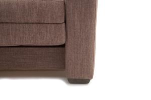 Кресло Этро люкс Orion Java Ножки