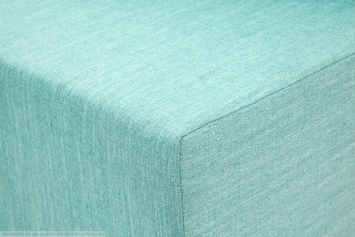 Угловой диван Нексус Orion Blue Текстура ткани