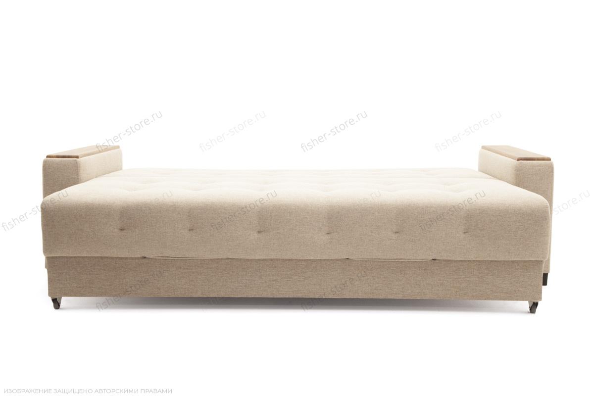 Прямой диван Фокус Dream Beight Спальное место