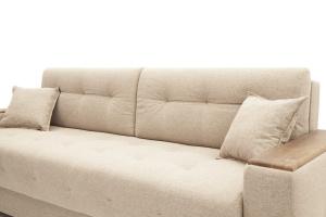 Прямой диван Фокус Dream Beight Подушки
