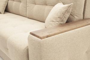 Прямой диван Фокус Dream Beight Текстура ткани