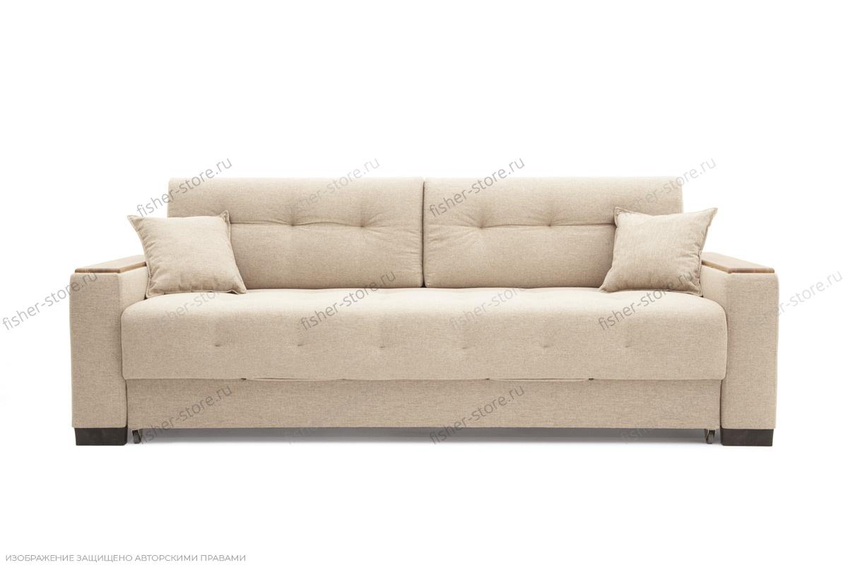 Прямой диван Фокус Dream Beight Вид спереди