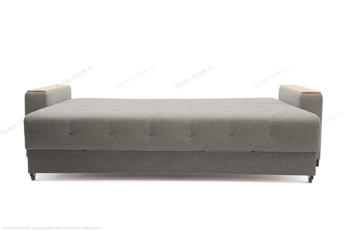 Двуспальный диван Фокус Dream Grey Спальное место