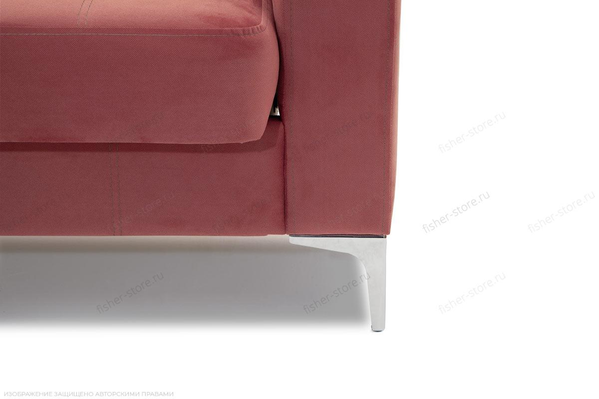 Двуспальный диван Оскар с опорой №9 Amigo Berry Ножки