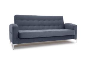 Двуспальный диван Оскар с опорой №9 Amigo Navi Вид по диагонали