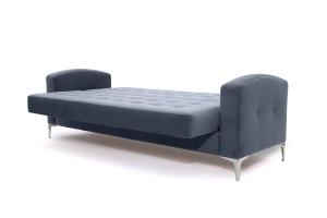Двуспальный диван Оскар с опорой №9 Amigo Navi Спальное место