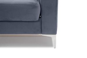 Прямой диван Оскар с опорой №9 Amigo Navi Ножки