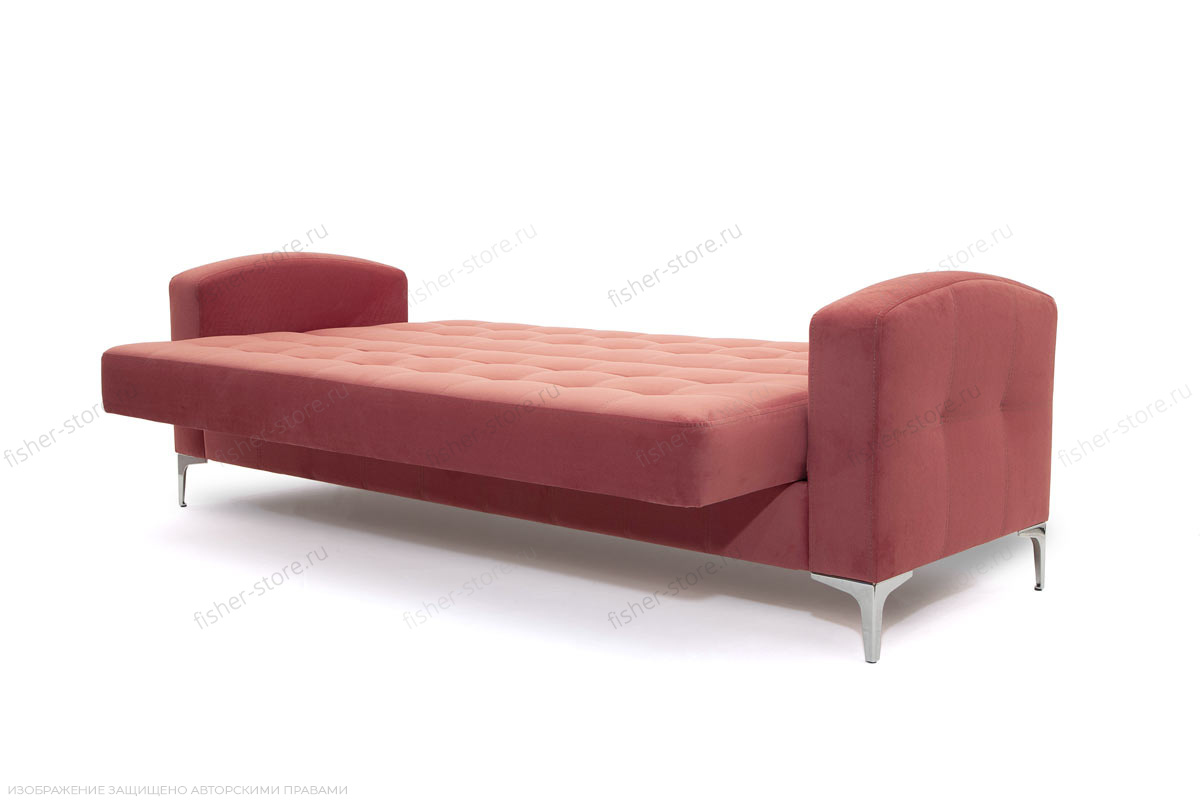 Двуспальный диван Оскар с опорой №9 Amigo Berry Спальное место