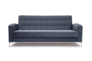Двуспальный диван Оскар с опорой №9 Amigo Navi Вид спереди
