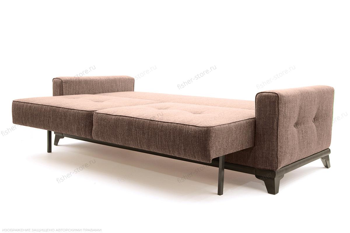 Прямой диван Джерси-5 с опорой №4 Orion Java Спальное место