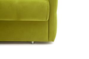 Прямой диван Аккорд-7  Max Green Ножки