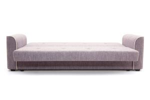 Прямой диван Берри-3 Orion Lilack Спальное место