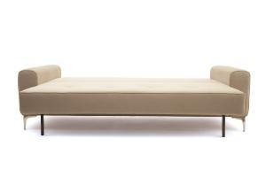 Прямой диван Джерси-4 с опорой №9 Maserati Beight Спальное место