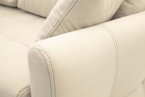Двуспальный диван Мадрид люкс Amigo Bone Текстура ткани