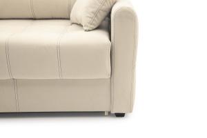 Двуспальный диван Мадрид люкс Amigo Bone Ножки