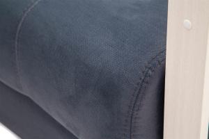 Двуспальный диван Мадрид Amigo Navy Текстура ткани